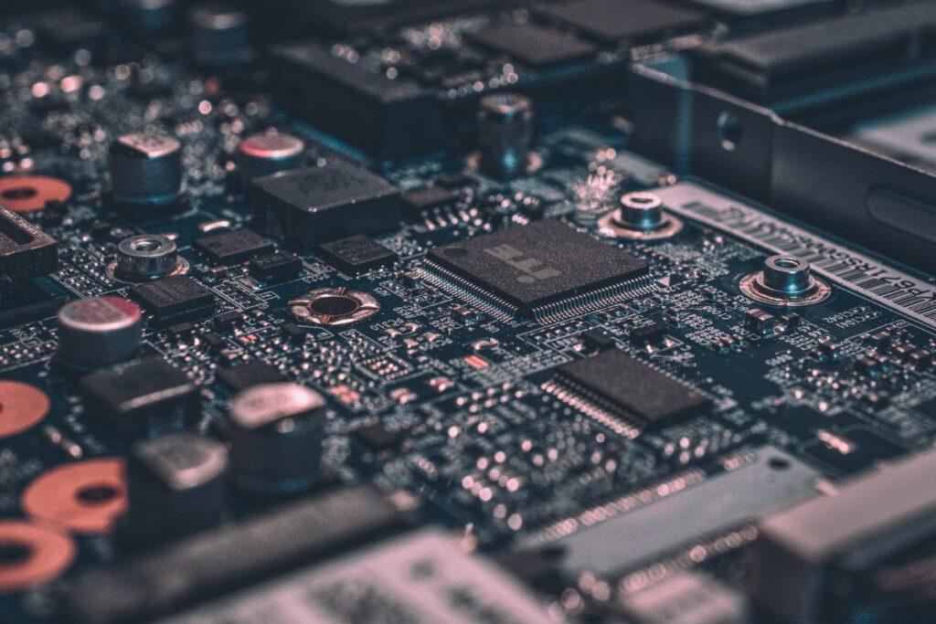 is-refurbished-tech-bad